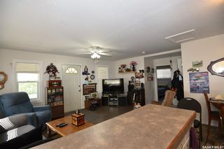 Photo 28: 101 35 Highway North in Nipawin: Commercial for sale : MLS®# SK864115