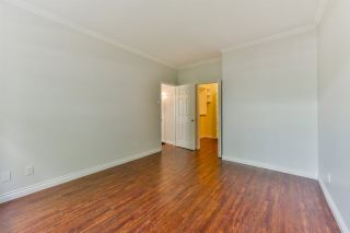 Photo 12: 106 3767 NORFOLK Street in Burnaby: Central BN Condo for sale (Burnaby North)  : MLS®# R2274204