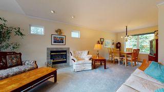 Photo 4: 1006 REGENCY Place in Squamish: Garibaldi Estates House for sale : MLS®# R2595112