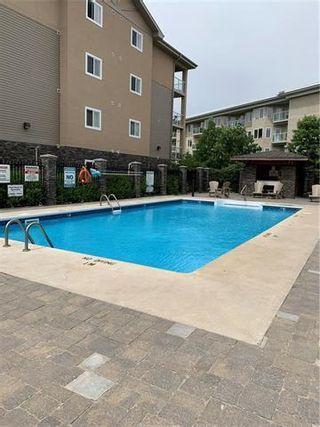 Photo 3: 306 240 Fairhaven Road in Winnipeg: Linden Ridge Condominium for sale (1M)  : MLS®# 202103062