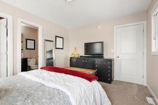Photo 23: 5 401 Pandora Avenue in Winnipeg: West Transcona Condominium for sale (3L)  : MLS®# 202102766