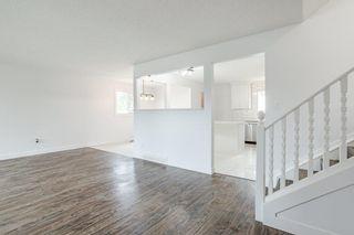 Photo 4: 17311 77 Avenue in Edmonton: Zone 20 House for sale : MLS®# E4255774