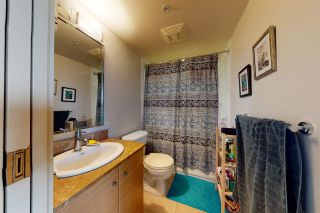 Photo 4: 2209 977 MAINLAND Street in Vancouver: Yaletown Condo for sale (Vancouver West)  : MLS®# R2466094