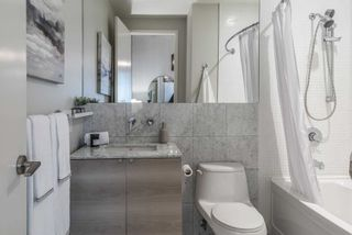 Photo 11: 313 380 Macpherson Avenue in Toronto: Casa Loma Condo for sale (Toronto C02)  : MLS®# C5372086