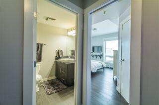 Photo 12: 2603 10226 104 Street in Edmonton: Zone 12 Condo for sale : MLS®# E4230173