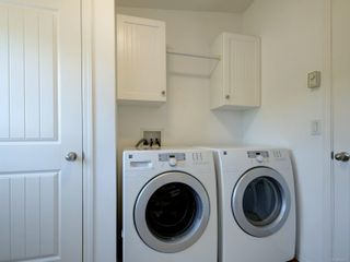 Photo 20: 2825 Kirby Creek Rd in : Sk Sheringham Pnt House for sale (Sooke)  : MLS®# 882747