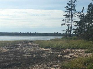 Photo 12: Lot Highway 3 in East Green Harbour: 407-Shelburne County Vacant Land for sale (South Shore)  : MLS®# 202101579
