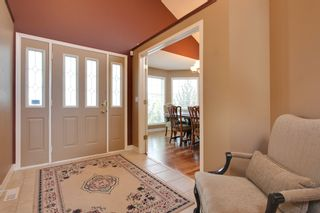 Photo 4: 229 Valley Ridge Green NW in Calgary: Bungalow for sale : MLS®# C3621000