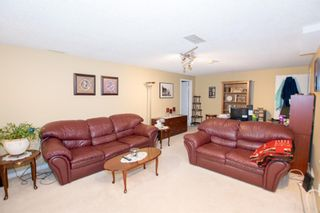 Photo 32: 246 Allan Crescent SE in Calgary: Acadia Detached for sale : MLS®# A1062297