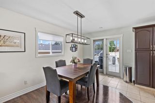 Photo 7: 432 Woodland Crescent SE in Calgary: Willow Park Detached for sale : MLS®# A1147020