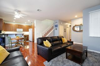 Photo 9: CHULA VISTA Townhouse for sale : 4 bedrooms : 2734 Brighton Court Rd #3