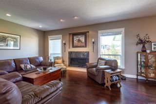 Photo 14: 3510 Willow Creek Rd in : CR Willow Point House for sale (Campbell River)  : MLS®# 881754