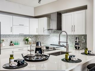 Photo 15: 213 838 19 Avenue SW in Calgary: Lower Mount Royal Apartment for sale : MLS®# A1096891