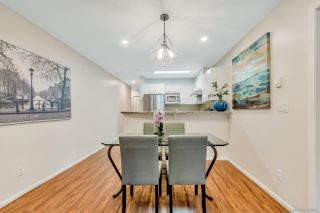 """Photo 16: 119 9200 FERNDALE Road in Richmond: McLennan North Condo for sale in """"KENSINGTON COURT"""" : MLS®# R2507259"""