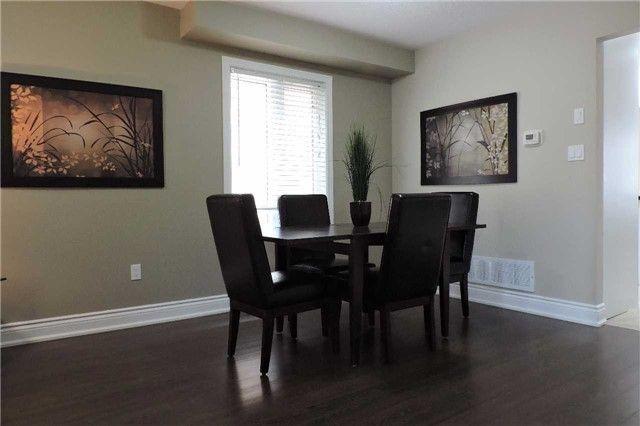 Photo 9: Photos: 329 Howard Crescent: Orangeville House (2-Storey) for sale : MLS®# W3903586