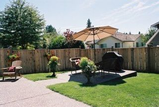 Photo 11: 2465 128th Street in South Surrey: Home for sale : MLS®# F2613658