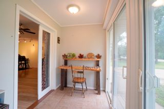 Photo 22: 137 Jobin Ave in St Claude: House for sale : MLS®# 202121281
