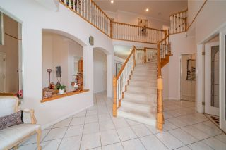 """Photo 6: 14388 82 Avenue in Surrey: Bear Creek Green Timbers House for sale in """"BROOKSIDE"""" : MLS®# R2498508"""