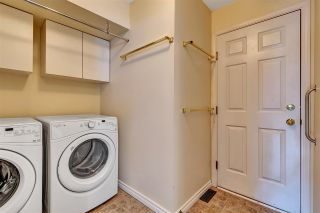 """Photo 17: 137 15501 89A Avenue in Surrey: Fleetwood Tynehead Townhouse for sale in """"AVONDALE"""" : MLS®# R2592854"""