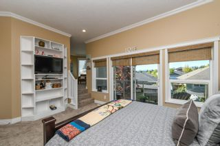 Photo 28: 633 Expeditor Pl in : CV Comox (Town of) House for sale (Comox Valley)  : MLS®# 876189