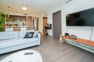 """Photo 15: 1858 38 SMITHE Street in Vancouver: Downtown VW Condo for sale in """"One Pacific"""" (Vancouver West)  : MLS®# R2525431"""