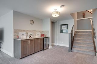 Photo 35: 100 Cranbrook Heights SE in Calgary: Cranston Detached for sale : MLS®# A1140712