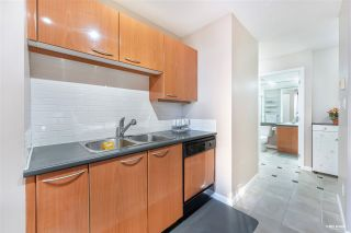 """Photo 9: 708 4888 HAZEL Street in Burnaby: Forest Glen BS Condo for sale in """"NEWMARK"""" (Burnaby South)  : MLS®# R2543408"""
