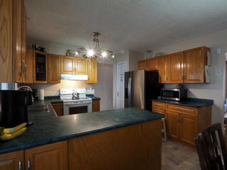 Photo 13: 670 8th Street NW in Portage la Prairie: House for sale : MLS®# 202105720