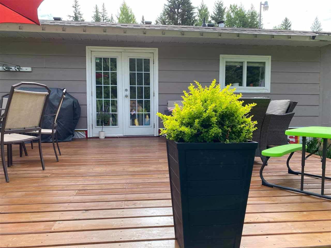 """Photo 20: Photos: 4007 AIRD Road in Quesnel: Quesnel - Rural North House for sale in """"BARLOW CREEK"""" (Quesnel (Zone 28))  : MLS®# R2470916"""