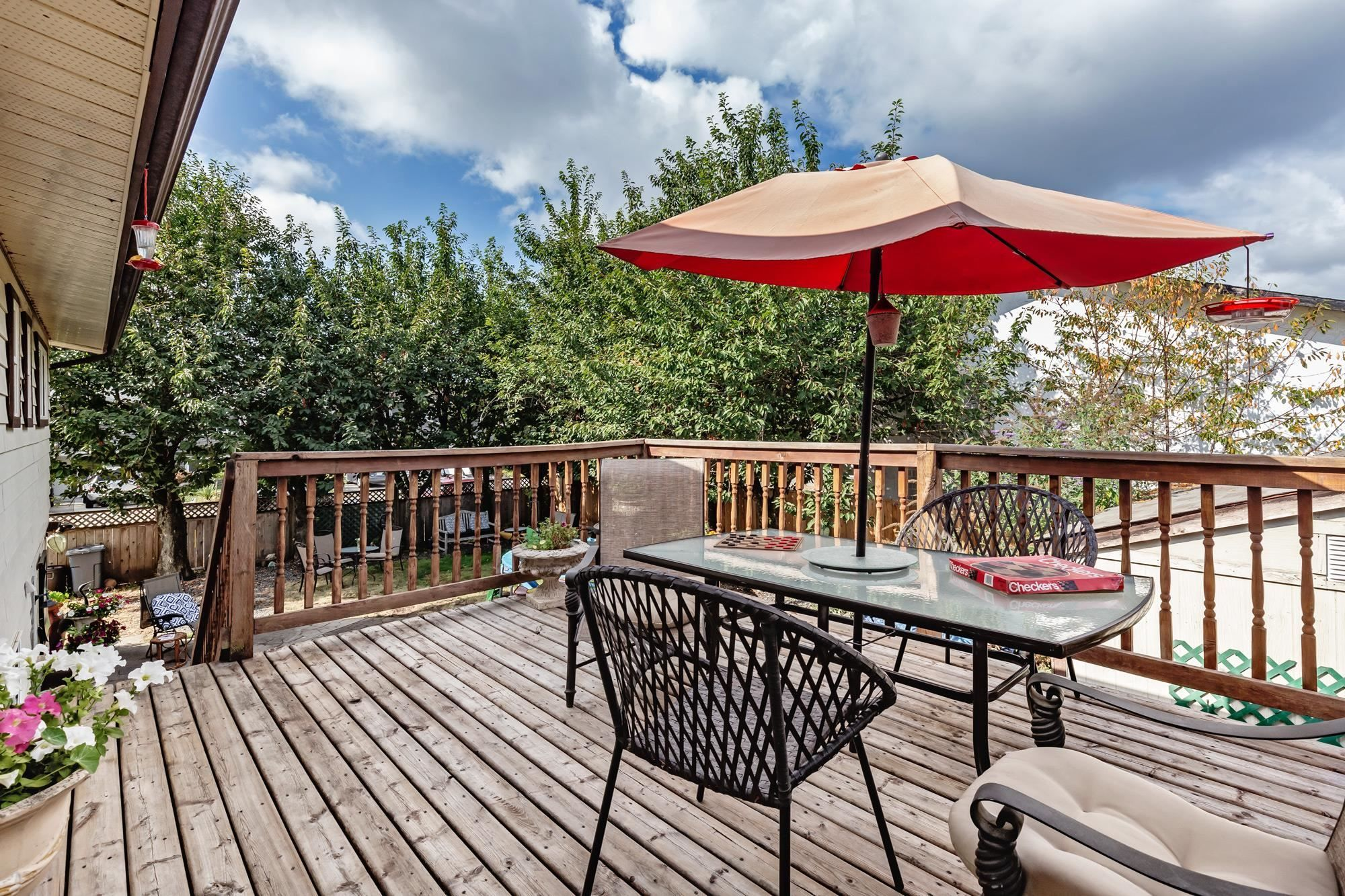 Photo 26: Photos: 32319 ATWATER Crescent in Abbotsford: Abbotsford West House for sale : MLS®# R2609136