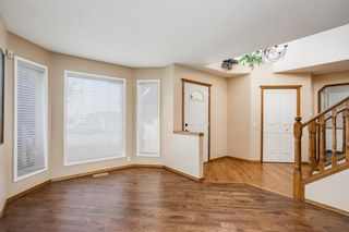Photo 9: 14 Sienna Park Terrace SW in Calgary: Signal Hill Detached for sale : MLS®# A1142686