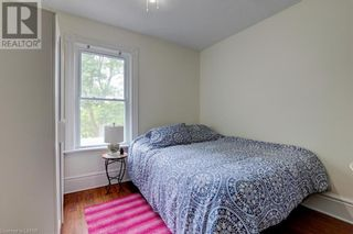 Photo 24: 489 ENGLISH Street in London: House for sale : MLS®# 40175995