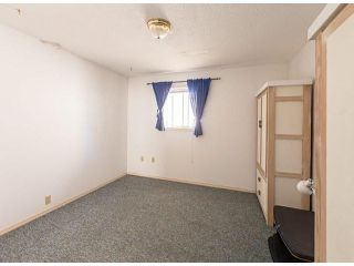 Photo 9: 11789 79A Avenue in Delta: Scottsdale 1/2 Duplex for sale (N. Delta)  : MLS®# F1419890