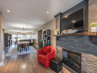 Photo 10: 5691 Carrington Rd in : Na North Nanaimo House for sale (Nanaimo)  : MLS®# 876755