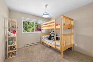 Photo 22: 3352 TENNYSON Crescent in North Vancouver: Lynn Valley House for sale : MLS®# R2623030