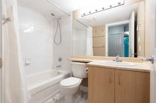 Photo 9: 113 3588 CROWLEY Drive in Vancouver: Collingwood VE Condo for sale (Vancouver East)  : MLS®# R2456062