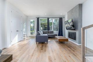 Photo 4: 11222 132 Street in Edmonton: Zone 07 House for sale : MLS®# E4261954