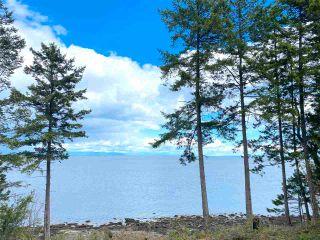 Photo 16: 740 EAGLES REST Lane: Galiano Island Land for sale (Islands-Van. & Gulf)  : MLS®# R2586632