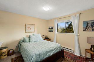 Photo 15: 4147 Cedar Hill Rd in : SE Cedar Hill House for sale (Saanich East)  : MLS®# 867552