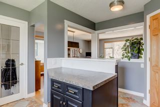 Photo 16: 5424 Ladbrooke Drive SW in Calgary: Lakeview Detached for sale : MLS®# A1103272