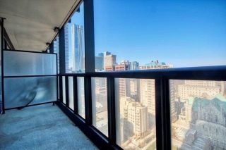 Photo 13: 1909 101 E Charles Street in Toronto: Church-Yonge Corridor Condo for lease (Toronto C08)  : MLS®# C4780753