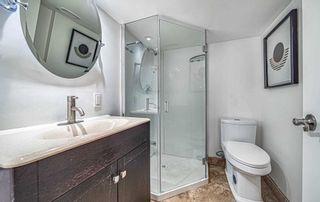 Photo 25: 83 Marlow Avenue in Toronto: Danforth Village-East York House (2-Storey) for sale (Toronto E03)  : MLS®# E5172247