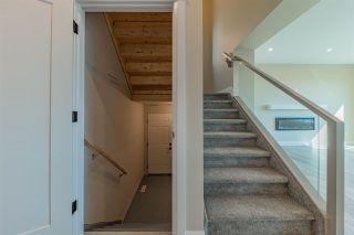 Photo 17: 17923 59 Street in Edmonton: Zone 03 House for sale : MLS®# E4234608