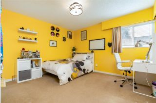 Photo 22: 2419 ORANDA Avenue in Coquitlam: Central Coquitlam House for sale : MLS®# R2579098