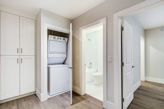 "Photo 10: 24382 112 Avenue in Maple Ridge: Cottonwood MR House for sale in ""Highfield Estates"" : MLS®# R2536308"