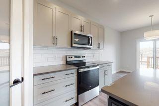 Photo 5:  in Edmonton: Zone 56 House for sale : MLS®# E4245917