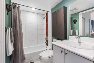 Photo 10: 205 66 W CORDOVA STREET in Vancouver: Downtown VW Condo for sale (Vancouver West)  : MLS®# R2412818