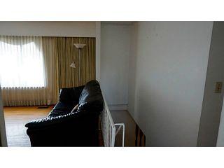 Photo 5: 6371 GRANVILLE Crescent in Richmond: Granville House for sale : MLS®# V1138117