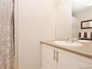 Photo 14: 760 Hanbury Pl in VICTORIA: Hi Bear Mountain House for sale (Highlands)  : MLS®# 714020