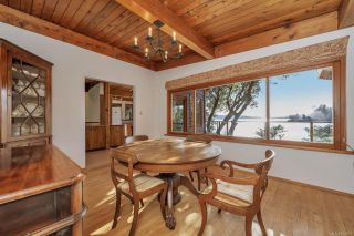 Photo 59: 1966 Gillespie Rd in : Sk 17 Mile House for sale (Sooke)  : MLS®# 878837